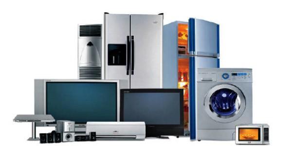 Home-Electronics