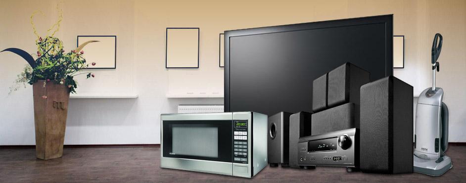 home-electronics-1