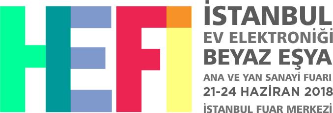 hefi-logo-yan